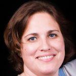 Portretfoto_Stephanie-150x150 Chronische inflammatoire demyeliniserende polyneuropathie