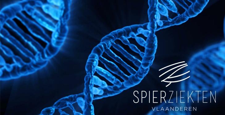 DNA CRISPR: schrijven in ons DNA
