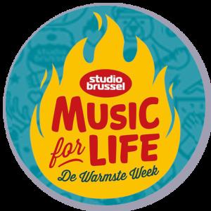 Het-verhaal-van-Filip-Rabaut_CIDP-patient-150x150 Music for Life 2019