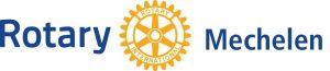 logo-Rotary_Mechelen-300x65 Verslag themadag 5 mei 2018 Impact van chronische ziekte op de persoon met een spierziekte en het gezin