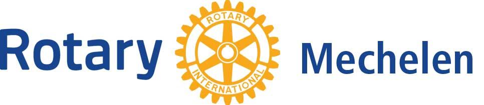 logo-Rotary_Mechelen Familiedag 2019