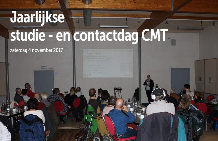 Jaarlijkse_Contactdag_CMT_2017-1-768x496 Medische ontwikkelingen Charcot-Marie-Tooth (CMT)