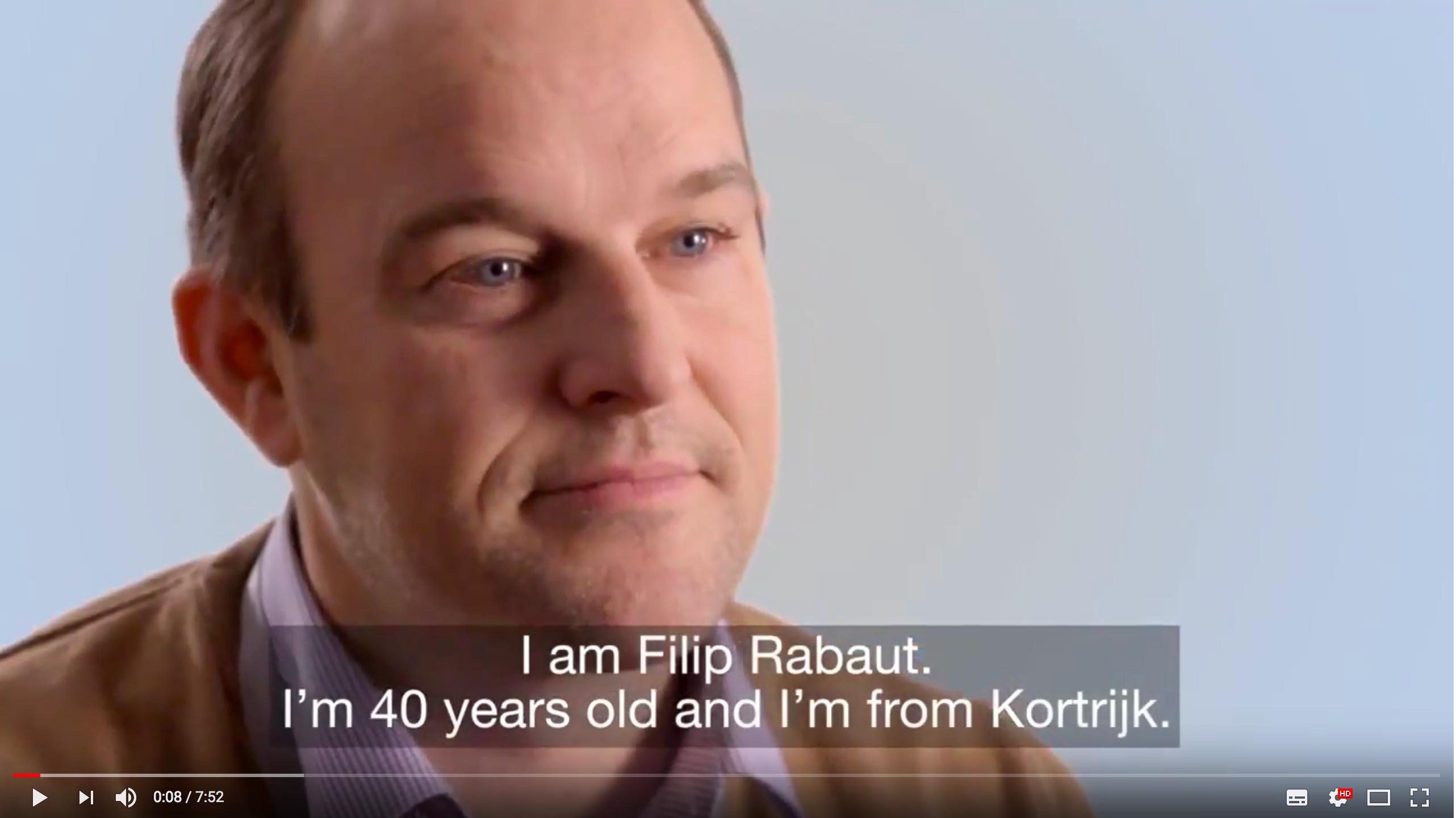 Het-verhaal-van-Filip-Rabaut_CIDP-patient Home