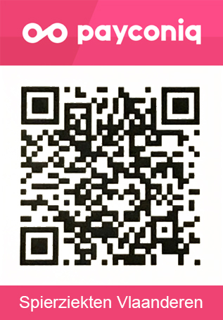 QR-Code_PayConiq-Spierziekten-Vlaanderen-1 INDIVIDUEEL LIDMAATSCHAP