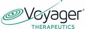 Voyager-Therapeutics-Logo Voyager Therapeutics deed een melding bij de jaarlijkse meeting van de Amerikaanse vereniging van gen- en celtherapie