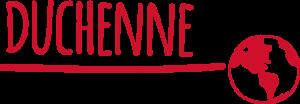 logo-worldduchenneday-300x104 Duchenne spierdystrofie