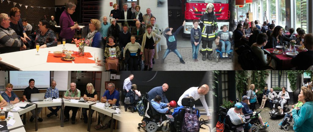 Collage_Events2017-1024x431 Wat is ons doel?