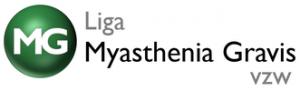 logowebsite3-300x91 Myasthenia gravis (MG)
