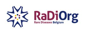 RaDiOrg-300x116 Edelweiss Award2019