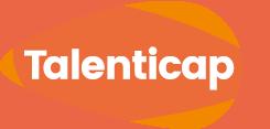 logo Werkgelegenheid
