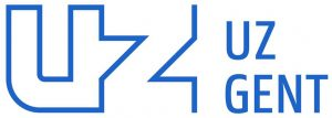 UZB-logo_compact-300x128 Adressen NMRC's