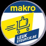 Leuk-Steuntje_Makro_Spierziekten-Vlaanderen-150x150 Leuksteuntje.be bij Makro