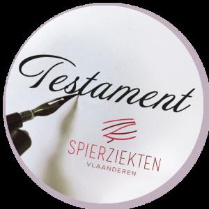 Testament_Photo-by-Kelly-Sikkema-on-Unsplash-300x300 Neem Spierziekten Vlaanderen op in je testament